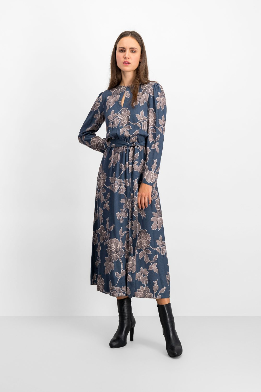 Damenkleid Anais - Gottseidank
