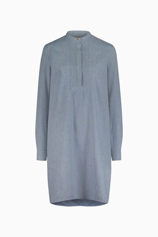 Damenkleid Anne - Gottseidank