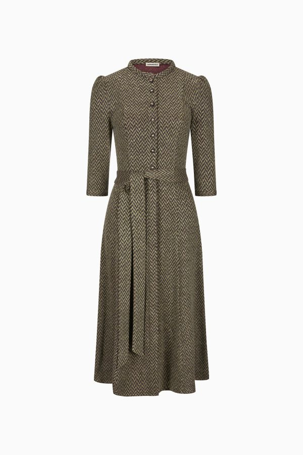 Damenkleid Romea - Gottseidank